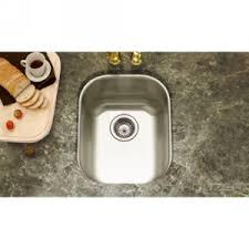 Bar Sinks Prep  Specialty Sinks EFaucetscom - Kitchen prep sinks