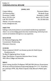 best cover letter team work 72 about remodel online cover letter
