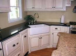 corner kitchen sink base cabinet corner sink base cabinet dimensions corner kitchen sink cabinet i