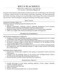 docs resume templates resume template docs resume template drive sle templates