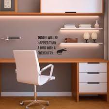 fabriquer un sous de bureau découvrez les astuces pour créer et fabriquer votre bureau sur