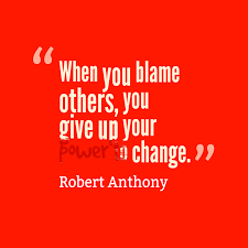 quotes about leadership and helping others 151 best give up quotes images