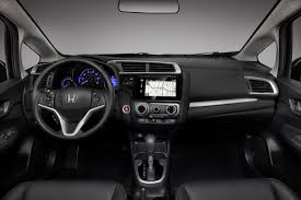 suv honda inside honda fit sport 2014 interior 66 comments on u201cnaias 2014 honda
