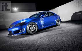 ricer vs tuner photo collection import vs muscle car wallpaper