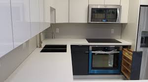 Kitchen Cabinets In Miami Florida by Latest Projects New Style Kitchen Cabinets Corp