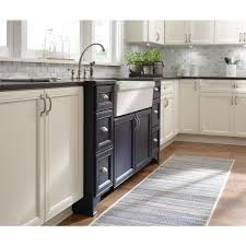 can you buy cabinet doors at home depot the home depot installed cabinet makeover wood painted doors