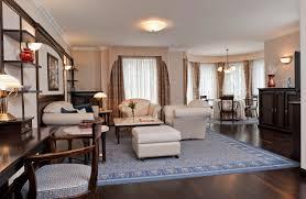 design hotel dresden rooms in dresden spacious hotel rooms villa weltemühle
