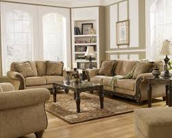 amber living room sets carameloffers