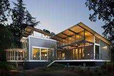 Contemporary Cottage Designs by Swedish Wooden House Designs Prefabricated House Pinterest