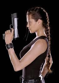Tomb Raider Halloween Costume Angelina Jolie Lara Croft Tombraider Costume Laura Croft Tomb