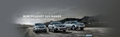 peugeot main dealer peugeot van u0026 car dealer in swindon for new u0026 used cars fish