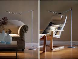 floor reading lamps home decorator shop
