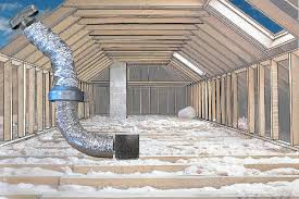 do whole house fans work whole house fans sales install consulting attic