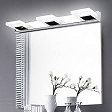 Bathroom Cabinets With Mirrors And Lights by Comeonlight 9w Bathroom Vanity Light 360 Degree Rotation Modern