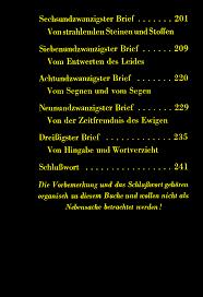 G Stige Schreibtische Briefe 0259 Png