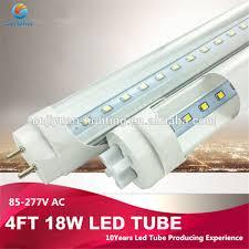t8 led tube light wiring diagram t8 led tube light wiring diagram