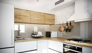 butcher block countertop interior design ideas like architecture interior design follow us