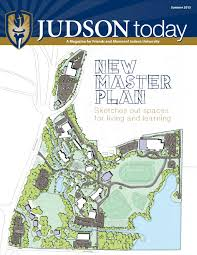 summer 2015 judson today by judson university issuu