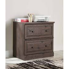 better homes and gardens crossmill lateral file multiple finishes