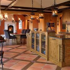 cuisines lapeyre soldes meuble ytrac 3 cuisine ilot central ilot central table with