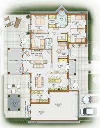 bungalow floor plans best 25 bungalow homes ideas on craftsman cottage