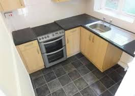 1 Bedroom Flat Wolverhampton A Larger Local Choice Of Properties To Rent In Wolverhampton