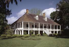 Southern Plantation Decorating Style by 100 Old Southern Plantation House Plans Country Home Floor