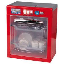 cuisine electronique jouet lave vaisselle électronique home king jouet faire comme les