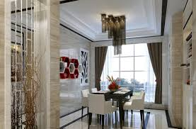 modern style dining room wall decoration ideas download 3d house