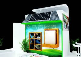 home design company in thailand jinko bangkok thailand english booth design jinkosolar co ltd