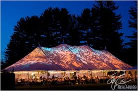 linen rentals ma classical tents and party goods berkshire wedding collective