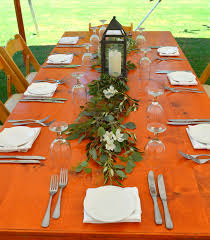 chesters flowers vintage garden wedding at harding farm clinton ny