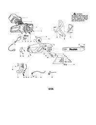 stihl 290 parts diagram periodic u0026 diagrams science