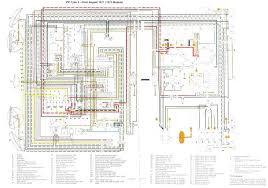 1973 vw beetle wiring diagram engine beautiful photos electrical