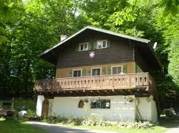 chalet 5 chambres à louer chalet suisse 5 chambres foyer à louer pour la saison ou à l