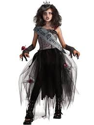 Voodoo Costumes Halloween 25 Tween Halloween Costumes Ideas Halloween
