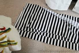 White Bed Skirt Queen Black And White Striped Bed Skirt Queen Home Decoration Ideas