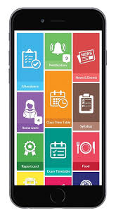 smart class app timetoschool parent app android apps on play