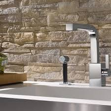 Artisan Kitchen Faucets by Kitchen Faucets In Glendale Ca Mission West Kitchen And Bath