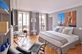 Bed And Breakfast Paris France Top International B U0026bs 2016 Bed And Breakfast