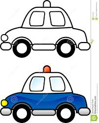 police car clipart panda free clipart images