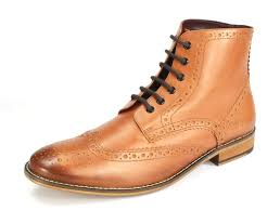 shop boots usa brogues s shoes boots store brogues s shoes