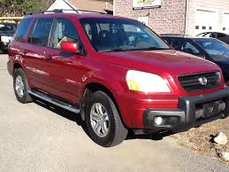 2005 honda pilot colors honda pilot 2005 in naugatuck waterbury hartford ct revolution