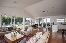 Traditional Queenslander Floor Plan Dj Buckley Builders Toowoomba Queenslander Traditional U0026 Modern