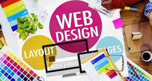 website design company best web design company udaipur web development seo company udaipur