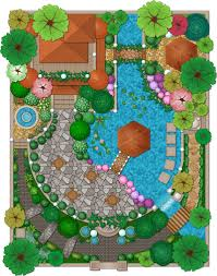 roof garden design full image for garden website design garden