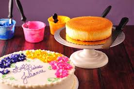 cake decorating classes frederick s pastries