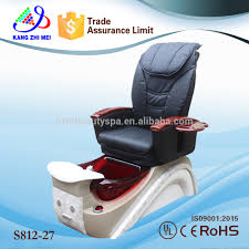 nail technician chair nail technician chair suppliers and