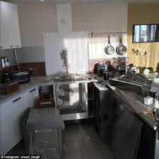Fair 60 Cyan Kitchen Interior by Easter Diy Fails Show Why You Should Not Do It Yourself Daily
