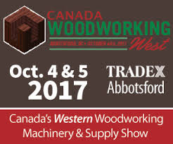 our writers canadian woodworking magazine